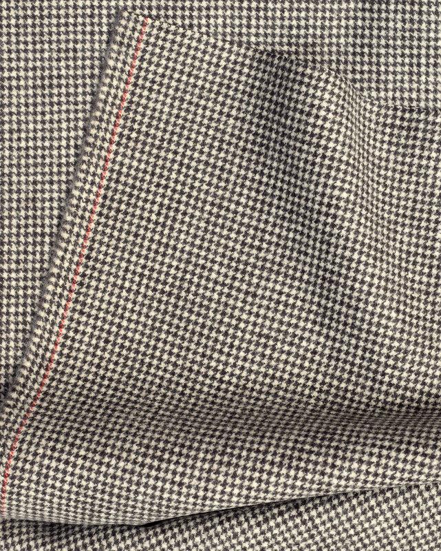 Vintage-worsted-flannel-Grunwald