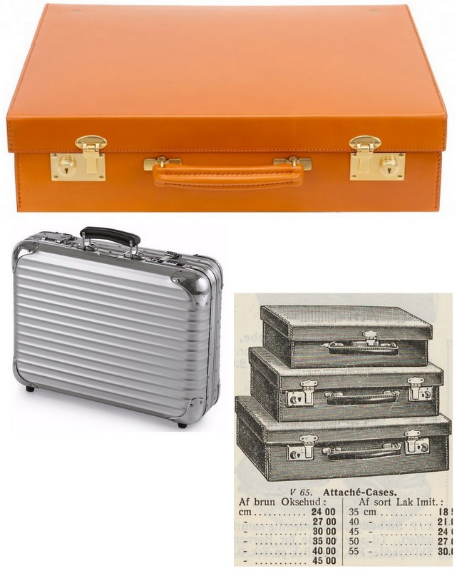 Attache-cases-The-Journal-of-Style