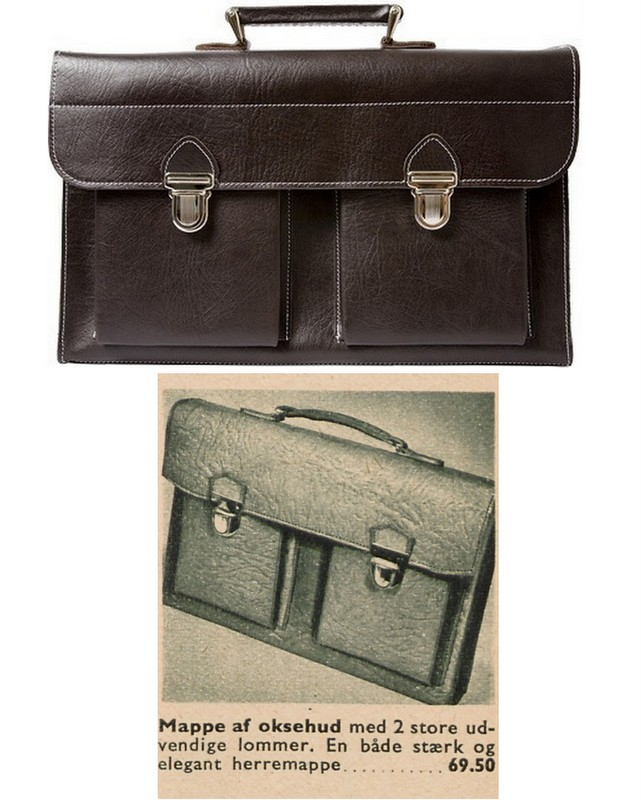 Document-cases-in-leather-The-Journal-of-Style-3