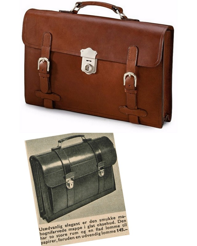 Document-cases-in-leather-The-Journal-of-Style-4