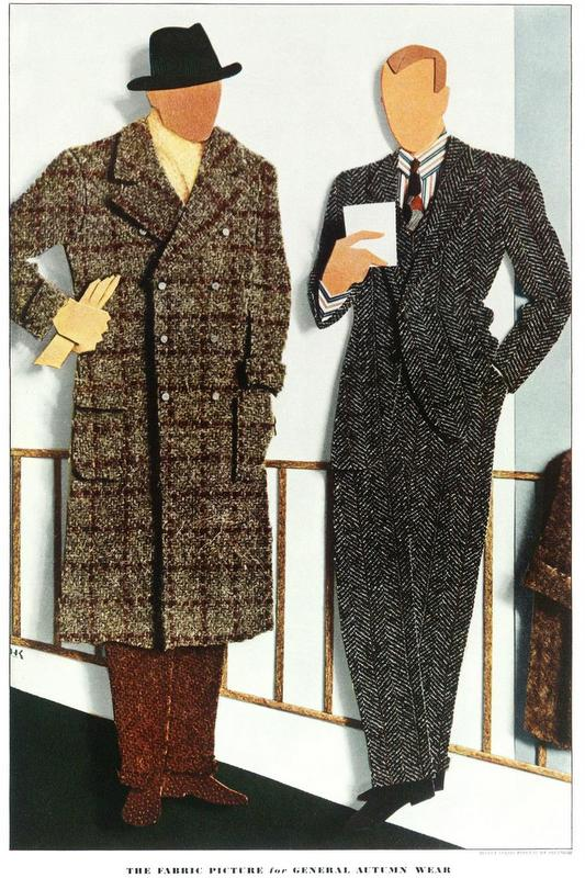 Esquire-1934-October-Fabric-Collage-Menswear-The-Journal-Of-Style-1