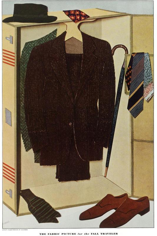 Esquire-1934-October-Fabric-Collage-Menswear-The-Journal-Of-Style-2