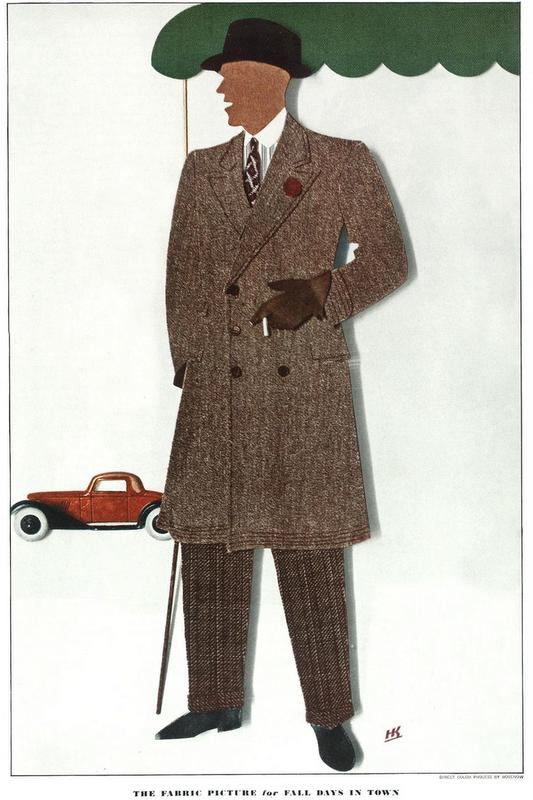 Esquire-1934-October-Fabric-Collage-Menswear-The-Journal-Of-Style-3