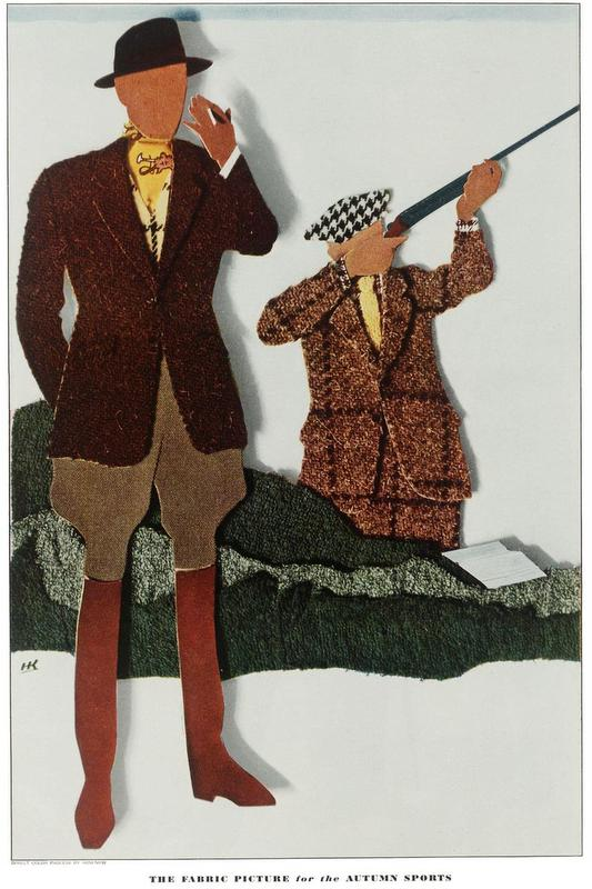 Esquire-1934-October-Fabric-Collage-Menswear-The-Journal-Of-Style-4