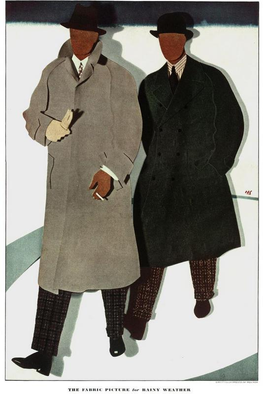 Esquire-1934-September-Fabric-Collage-Menswear-The-Journal-Of-Style-2