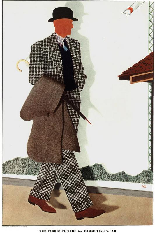 Esquire-1934-September-Fabric-Collage-Menswear-The-Journal-Of-Style-3