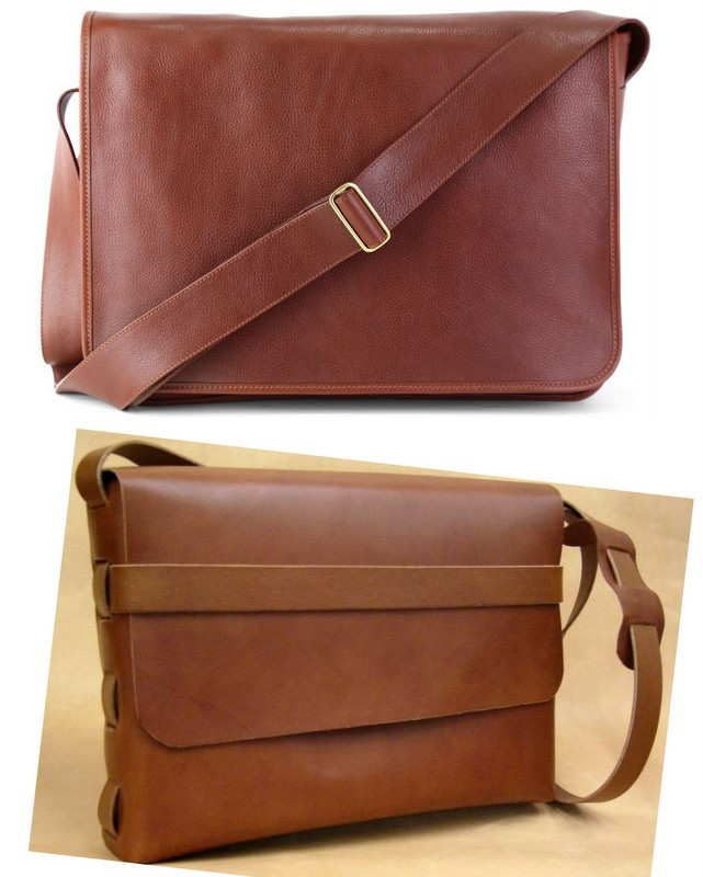 Messenger-bags-leather-The-Journal-of-Style