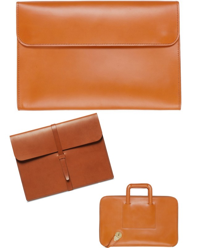 Portfolios-in-leather-The-Journal-of-Style-1