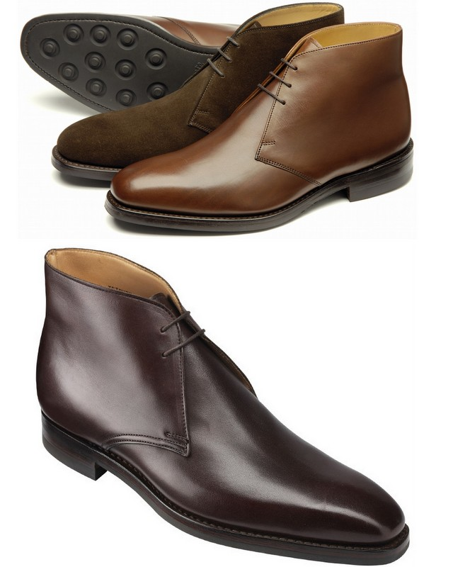 Chukka-Boots-from-Loake-and-Crockett-Jones-The-Journal-of-Style