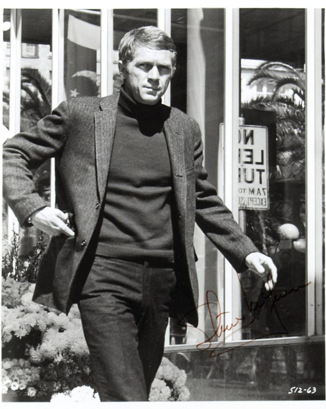 Steve-Mcqueen-turtleneck-The-Journal-of-Style