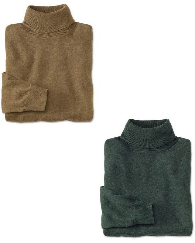 Turtleneck-Jumpers-The-Journal-of-Style