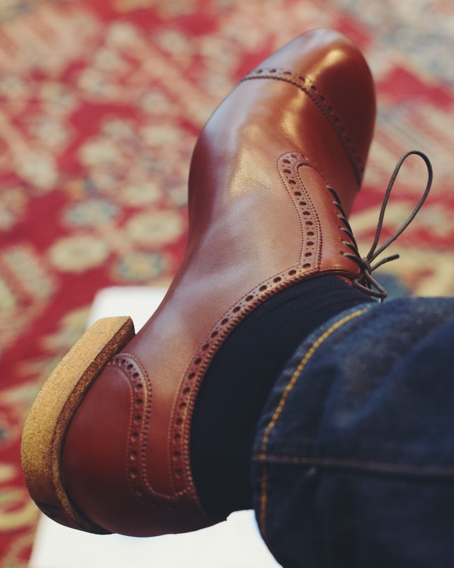 Benjamin-Klemann-Shoes-fitting-The-Journal-of-Style-1