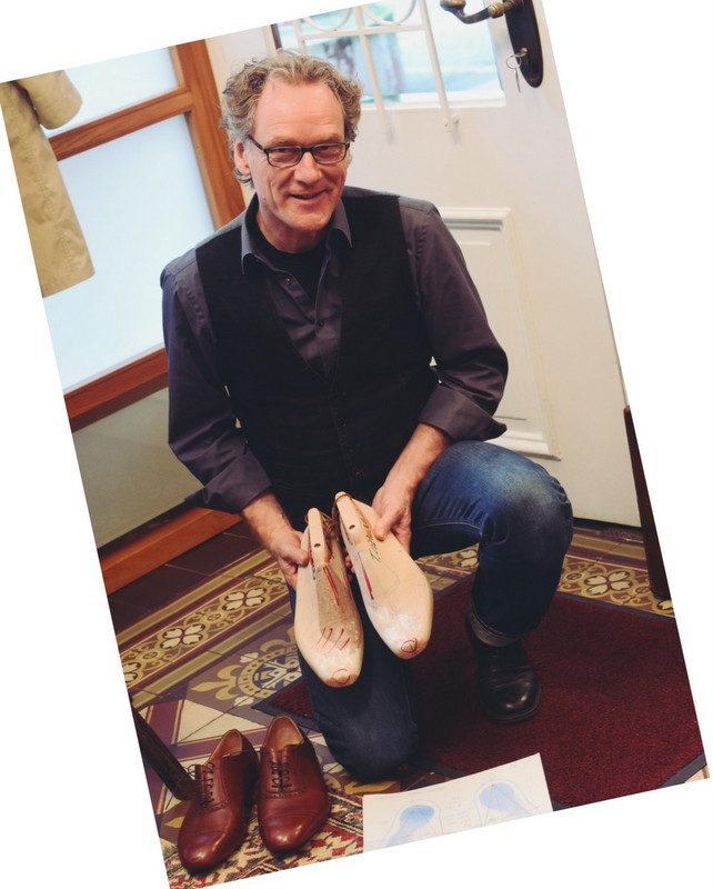 Benjamin-Klemann-Shoes-fitting-The-Journal-of-Style-5