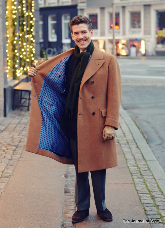Jeppe-in-Musella-Dembech-Overcoat-The-Journal-of-Style