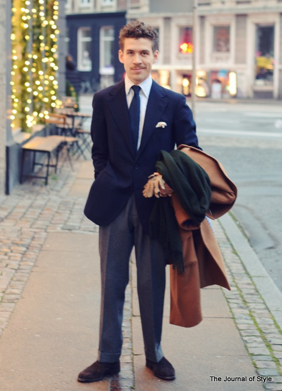 Jeppe-in-Musella-Dembech-Sport-Coat-The-Journal-of-Style