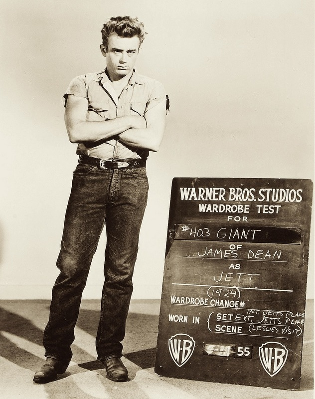 james-dean-giant-lee-jeans-The-Journal-of-Style