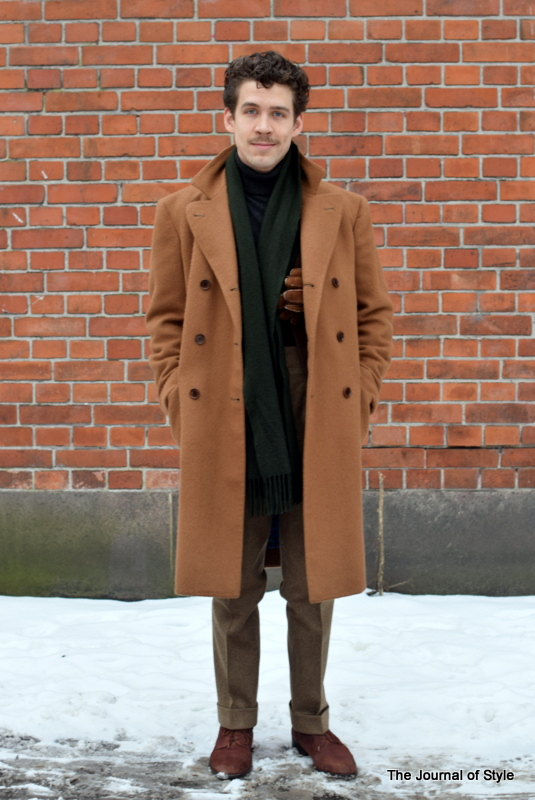 Bepoke_Polocoat_The-Journal_of_Style