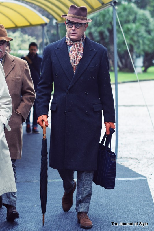 Chesterfield_Overcoat_Pitti_Uomo_The_Journal_of_Style
