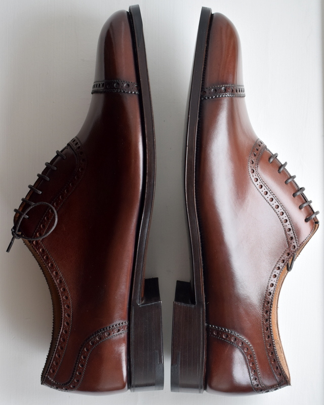 Bespoke_handmade_shoes_Klemann_The_Journal_of_Style_1