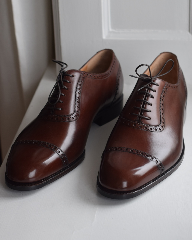 Bespoke_handmade_shoes_Klemann_The_Journal_of_Style_2