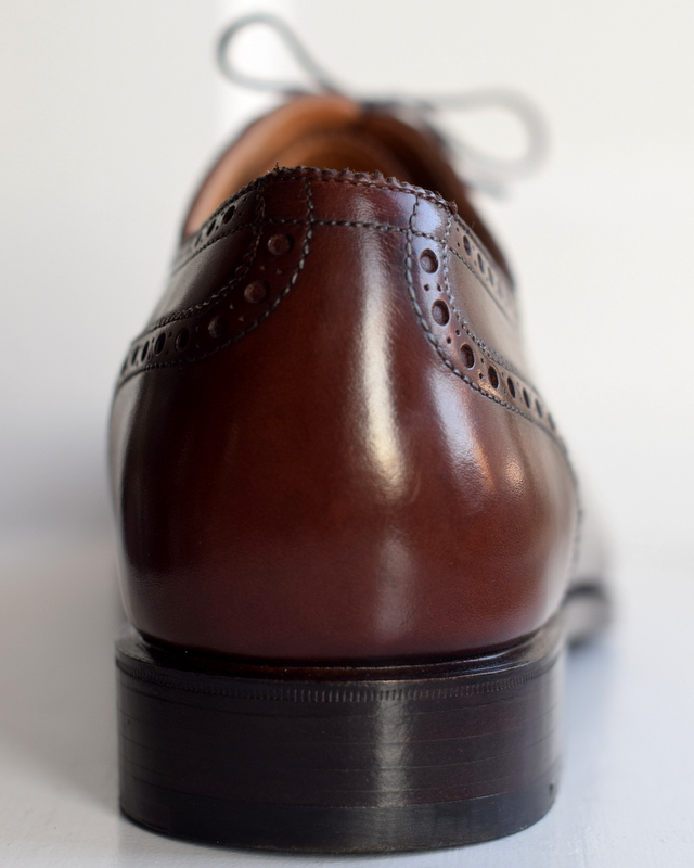 Bespoke_handmade_shoes_Klemann_The_Journal_of_Style_5