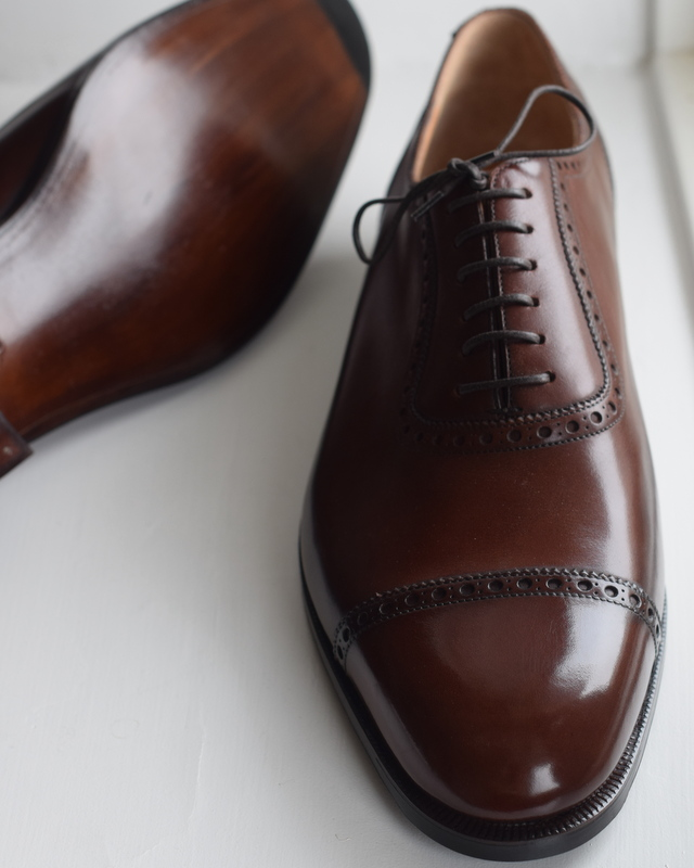 Bespoke_handmade_shoes_Klemann_The_Journal_of_Style_8