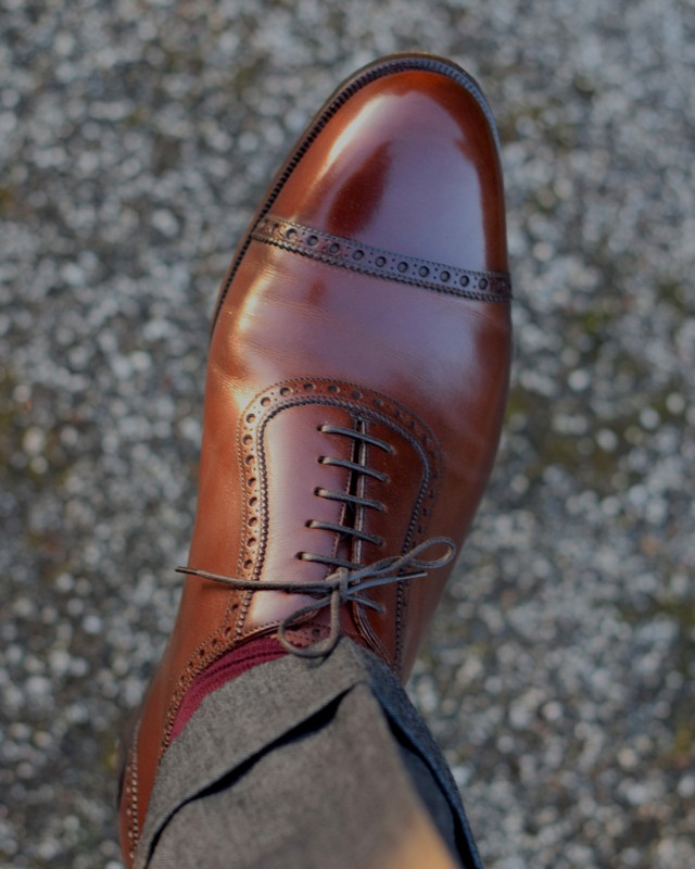Bespoke_handmade_shoes_Klemann_The_Journal_of_Style_93
