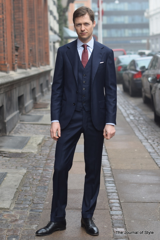 Three-Piece_Suit_Bespoke_Guida_The_Journal_of_Style_2