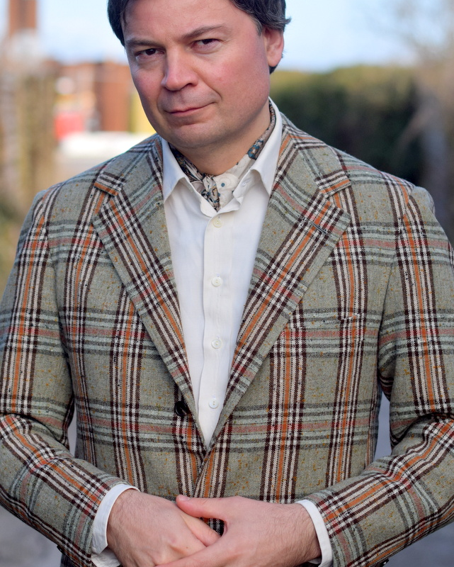 Torsten_Grunwald_plaid_odd_jacket_The_Journal_of-Style