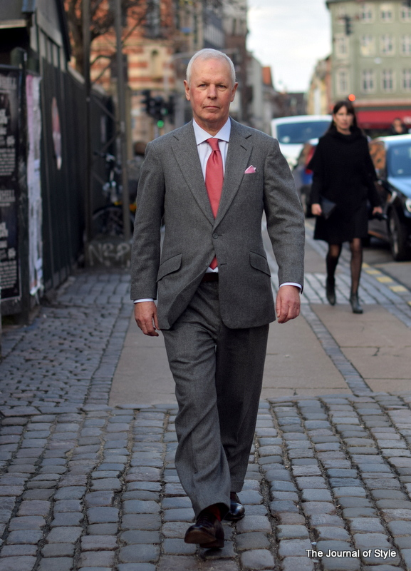 Flannel_Suits_England_The_Journal_of_Style