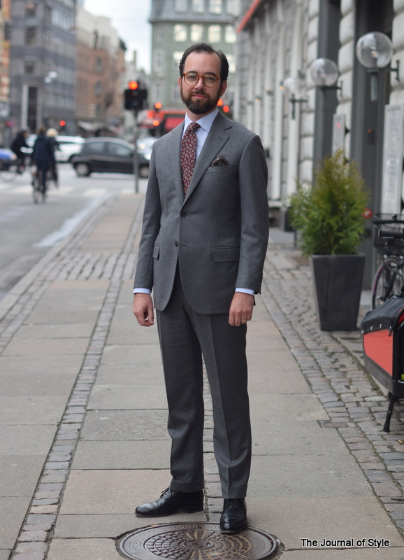 Flannel_Suits_Italy_The_Journal_of_Style