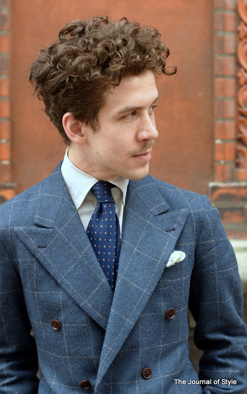 Francesco_Guida_suits_Jeppe_The_JOurnal_of_Style_1