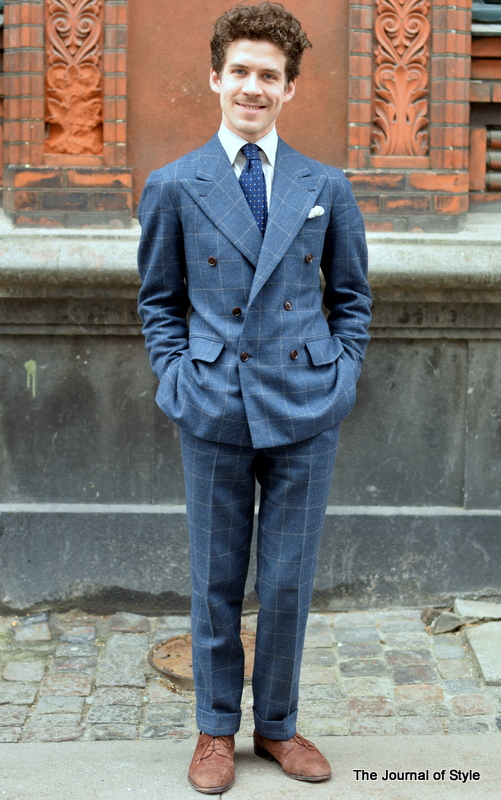 Francesco_Guida_suits_Jeppe_The_JOurnal_of_Style_2