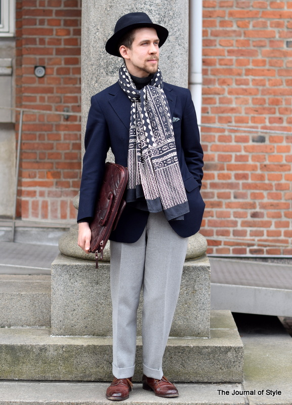 Musella_Dembech_suits_Jeppe_The_JOurnal_of_Style_1
