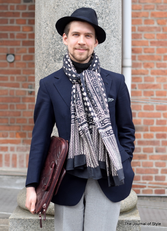 Musella_Dembech_suits_Jeppe_The_JOurnal_of_Style_2