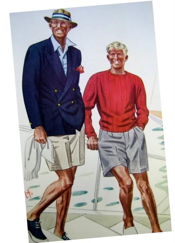Fashion_magazine_1930s_blazer_shorts