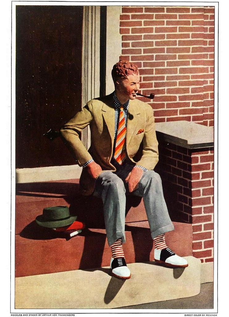 """e72a29a862d20 Mens_fashion_1930s_Esquire_1936_The_Journal_of_Style. """""""
