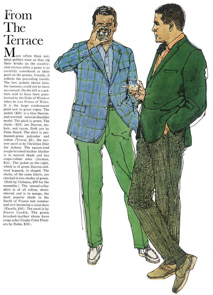 Mens_fashion_1960s_Esquire_1968_The_Journal_of_Style