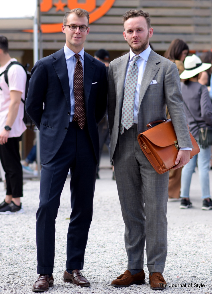 Great_suit_style_at_Pitti_Uomo_by_Torsten_Grunwald