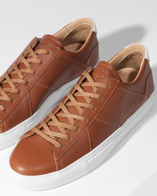 Fenix_Sneakers