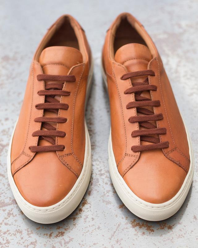 Gustin_Sneakers