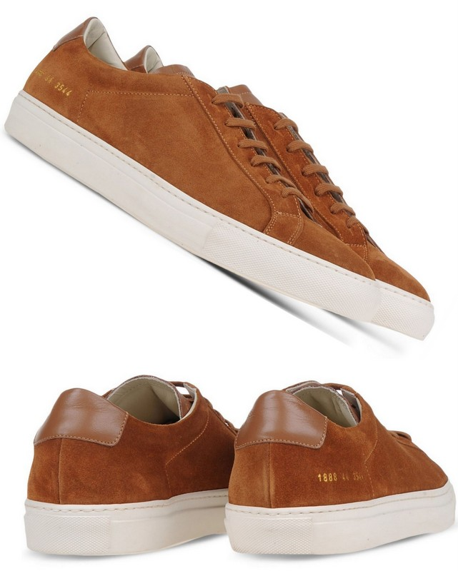 Common_Projects_Sneakers