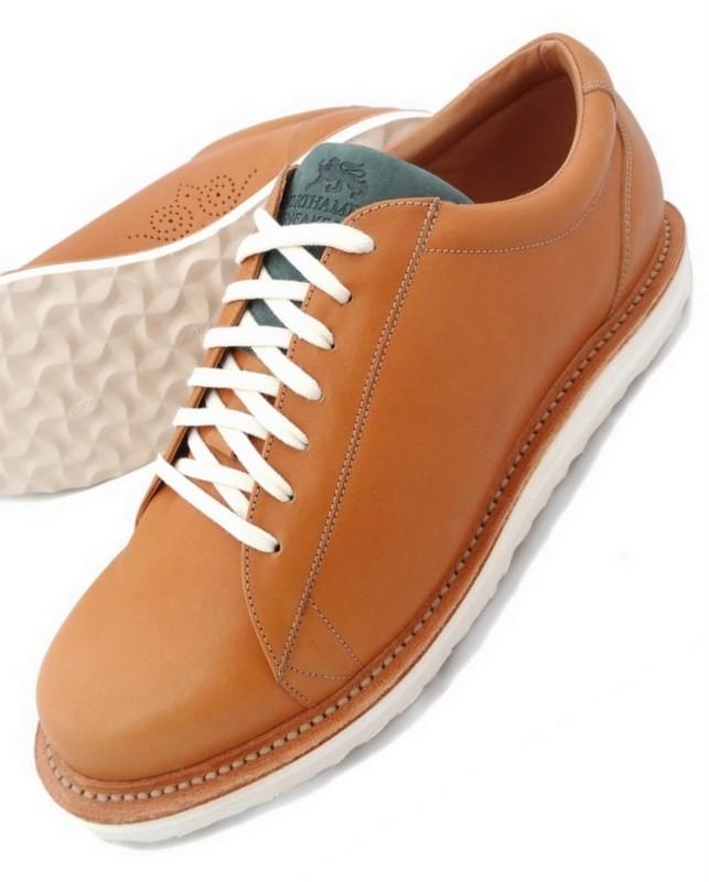 Northhampton_Sneakers