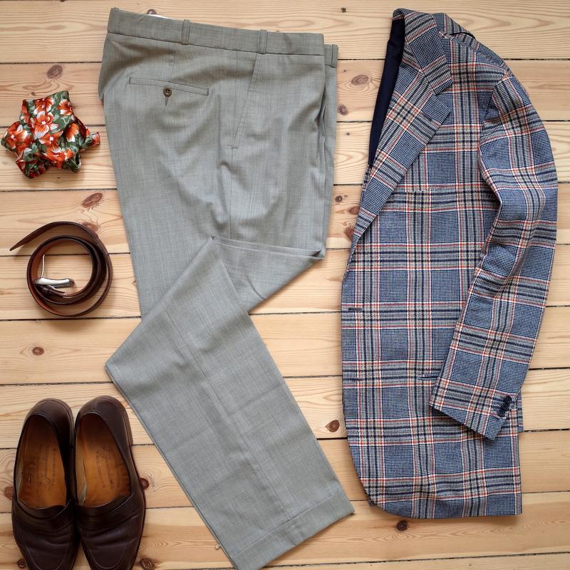 95cf3df9d1405 Light_Grey_Trousers_plaid_jacket
