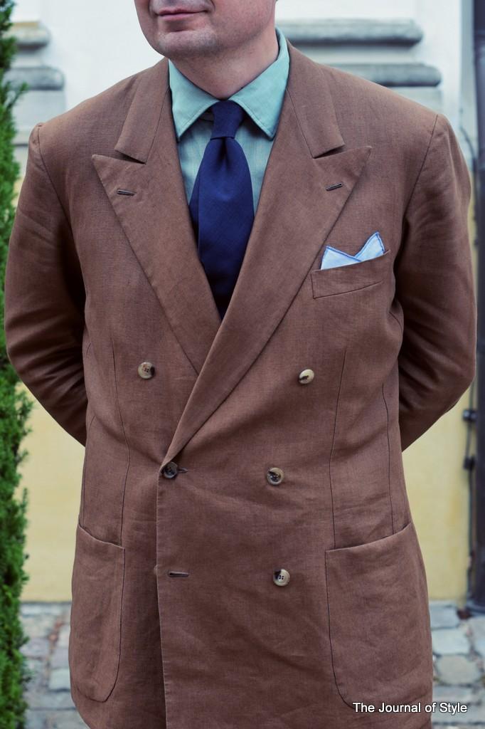 Tobacco_Linen_Suit_DB_by_Torsten_Grunwald