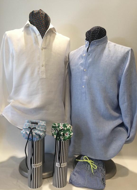 Popover-shirts-CAMISERIA-BURGOS