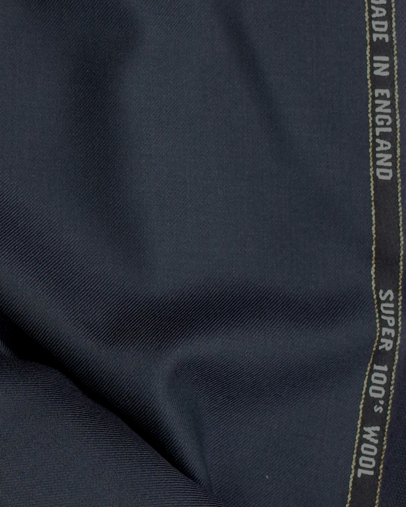Fine_Vintage_Suitings_bespoke_English_Clissold_Navy_from_Grunwald_1