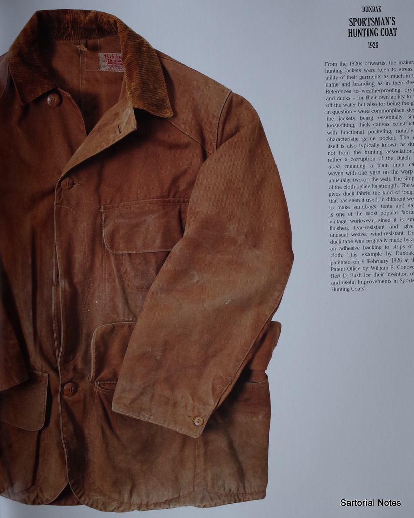 Hunting_Coat_The_Vintage_Room_by_Sartorial_Notes