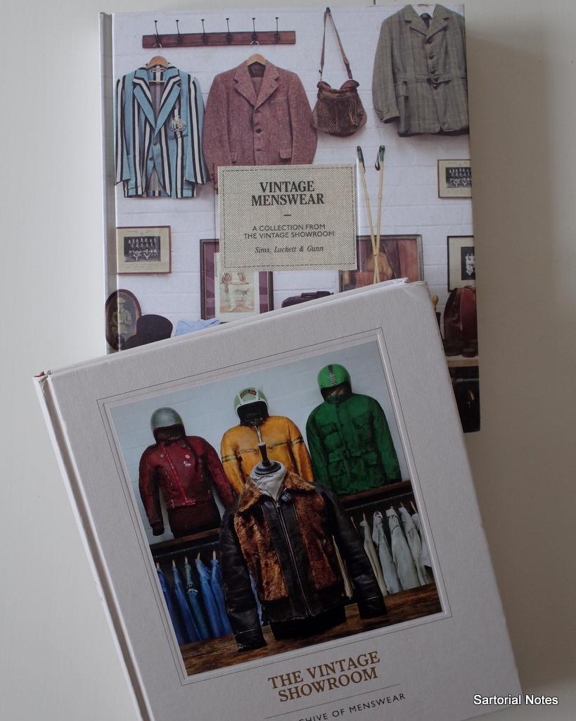 The Vintage Showroom review by_Torsten_Grunwald