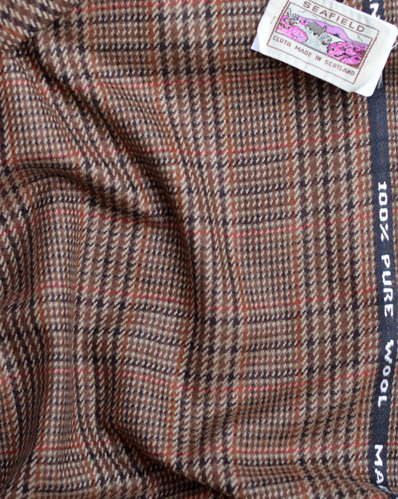 Tweed-jacketing-for-sale-Grunwald